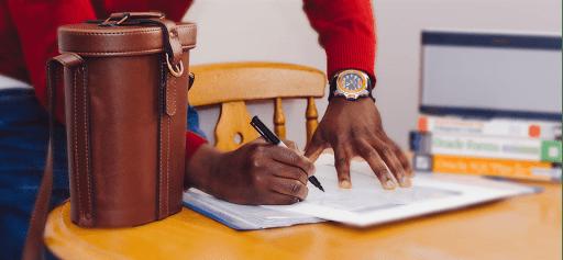 Résilier son contrat d'assurance de prêt à l'île de la Réunion