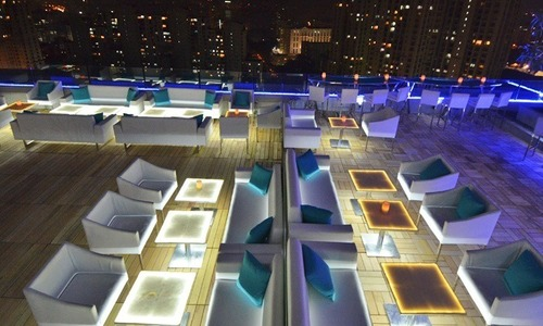 rooftop-restaurants-mumbai-breeze-lounge_image