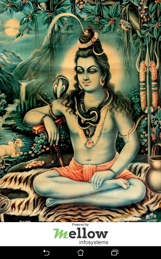 Learn Sri Rudram by Ask Brahma Technologies (Google Play, United