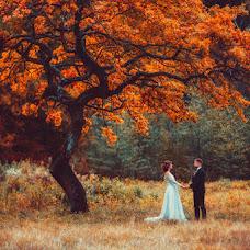 Wedding photographer Anton Kuznecov (photocafe). Photo of 05.10.2017