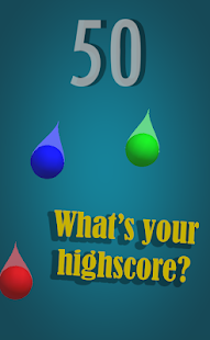 iJuggle: The No. 1 Juggling Game - náhled