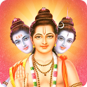 Guru Datta All In One | गुरु दत्त ऑल इन वन icon