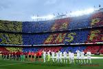 'Barcelona overweegt bod van twintig miljoen euro op (zoveelste) 'Nieuwe Cristiano Ronaldo''