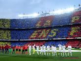 Le projet de l'Espai Barça validé par l'Assemblée Générale