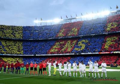 Topfavoriet wint ook: Dit is de nieuwe voorzitter van FC Barcelona