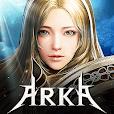 아르카 file APK for Gaming PC/PS3/PS4 Smart TV