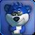 Snaappy – 3D fun AR core communication platform file APK Free for PC, smart TV Download