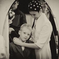 Wedding photographer Stanislav Drozdov (Mendor). Photo of 19.01.2013