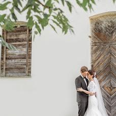 Wedding photographer Irina Selickaya (Selitskaja). Photo of 15.03.2017