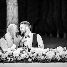 Fotografo di matrimoni Antonio Palermo (AntonioPalermo). Foto del 09.03.2019