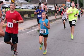 Photo: 388  Abe Hodges, 878  John Tan, 389  Ella Hodges, 1369  Joseph Fridinger