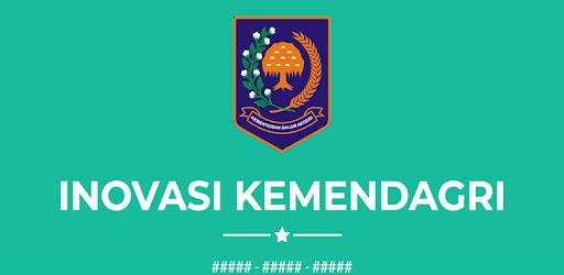 PUJA INDAH KEMENDAGRI 1 6 6 (Android) - Download APK