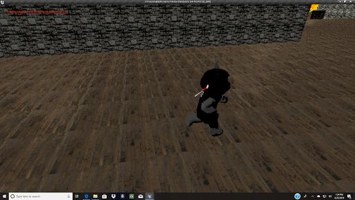 CATsassin Blades  captures d'écran 2