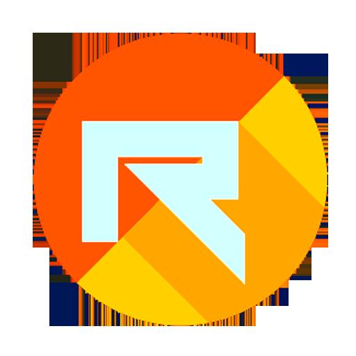 Sunny Techs avatar image