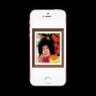 sathya sai baba mantra bhajans - náhled