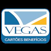 Vegas Card do Brasil