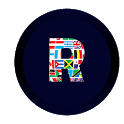 Random Countries Generator icon