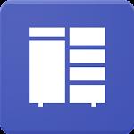 Closet Planner 3D 2.7.0