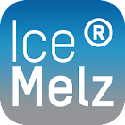 IceMelz eco icon