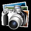 Editeur de photos icon