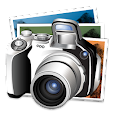 Photo Effects Pro apk