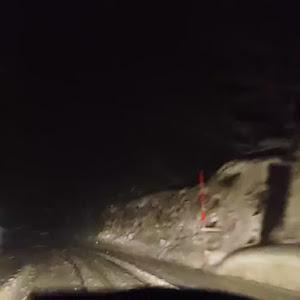 Keiワークス HN22S のカスタム事例画像 雪ドリ菩薩さんの2021年01月19日13:30の投稿