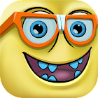 Numbers: Fun Mental Math and Number Game for Kids icon