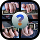 Dudaz - Guess the Chord for PC-Windows 7,8,10 and Mac