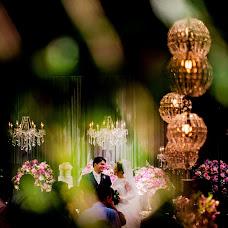Wedding photographer Thiago Lyra (thiagolyra). Photo of 18.11.2018