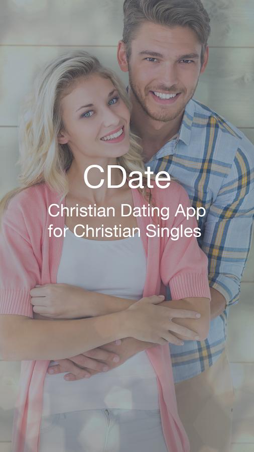 Christian dating mingle