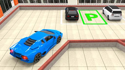 Car Parking Hero: Free Car Games 2020 1.0.9 screenshots 4