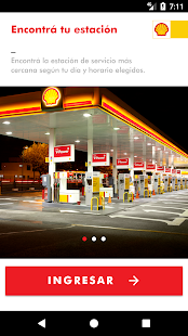 Shell Helix Lubricación - náhled