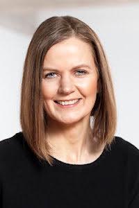 Marie Duedahl - författare