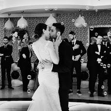 Wedding photographer Luca Maci (maci). Photo of 17.10.2016