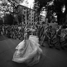 Hochzeitsfotograf Emin Kuliev (Emin). Foto vom 14.06.2018