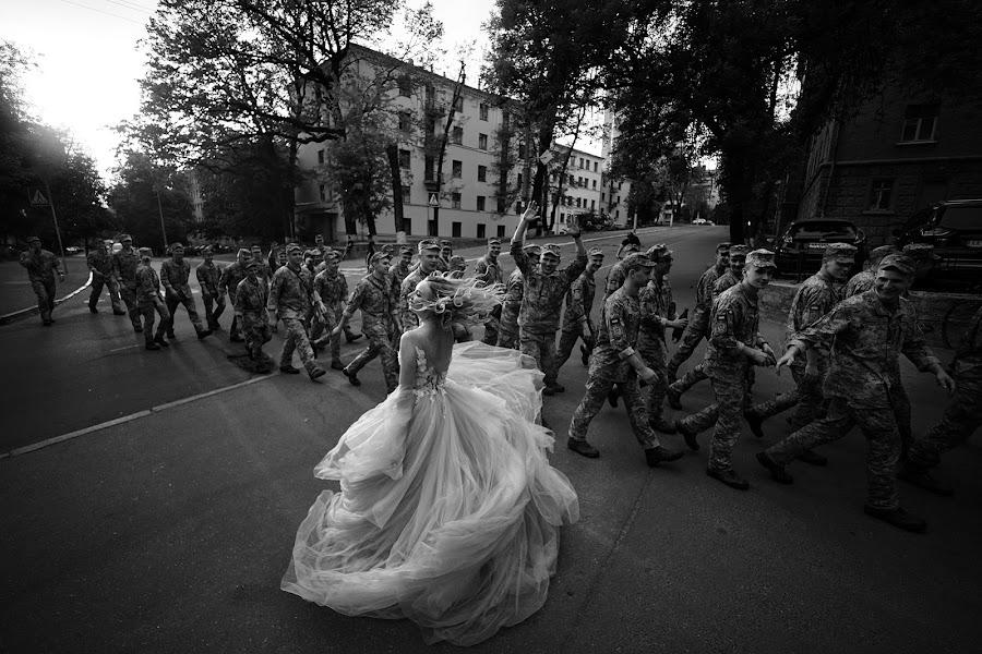 Свадебный фотограф Эмин Кулиев (Emin). Фотография от 14.06.2018