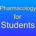 Pharmacology Flashcards icon