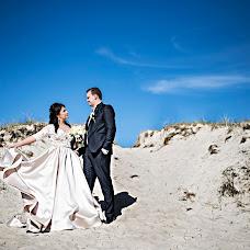 Vestuvių fotografas Martynas Galdikas (martynas). Nuotrauka 03.06.2017