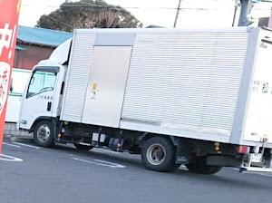 MR2  Ⅲ型 G-Limited BILSTEIN  packageのカスタム事例画像 颯貴 YDK回遊魚 ԅ(¯﹃¯ԅ)さんの2018年12月19日07:23の投稿