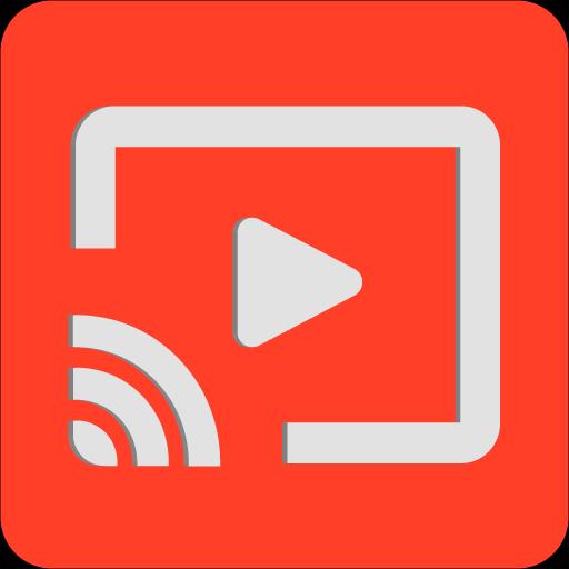 TubeCast. For Chromecast Audio file APK for Gaming PC/PS3/PS4 Smart TV