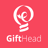 GiftHead - Easy Gift Shopping