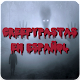 Creepypastas en Español Download on Windows