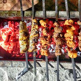 by Abdul Rehman - Food & Drink Cooking & Baking (  )