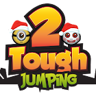 Tough Jumping 2 icon