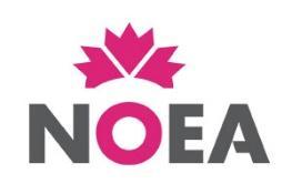 NOEA (National Outdoor Events Association): Member