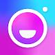 iPhoto Editor – Cartoon Effect, Aging Camera Android apk