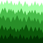 BV Forest