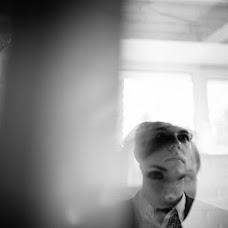 Весільний фотограф Юлия Франтова (FrantovaUlia). Фотографія від 13.05.2013