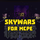 SkyWars for Minecraft icon