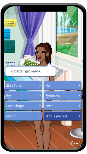 (APK) تحميل لالروبوت / PC Episode - Choose Your Story ألعاب screenshot